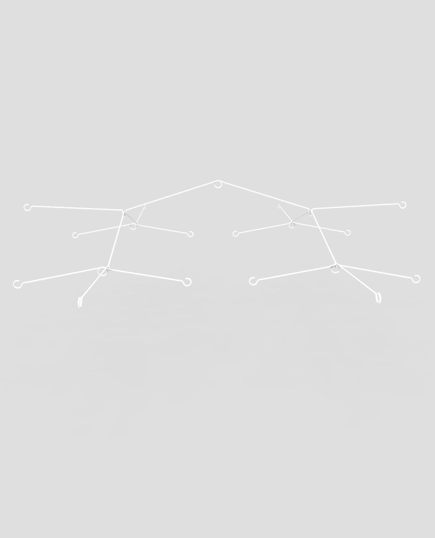 mobile – white – large